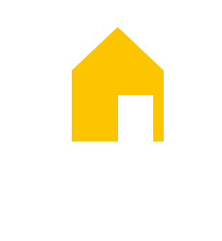 logo omsweetom environnement